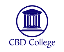CBD College First Aid Training CBD Brisbane