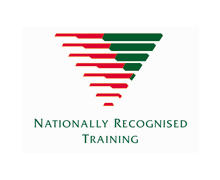 Nationally Recognised Training Brisbane First Aid