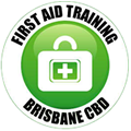 First Aid Training Brisbane CBD