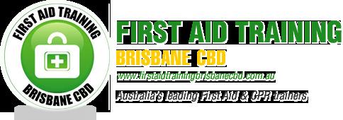 cbd college first aid training brisbane cpr first aid